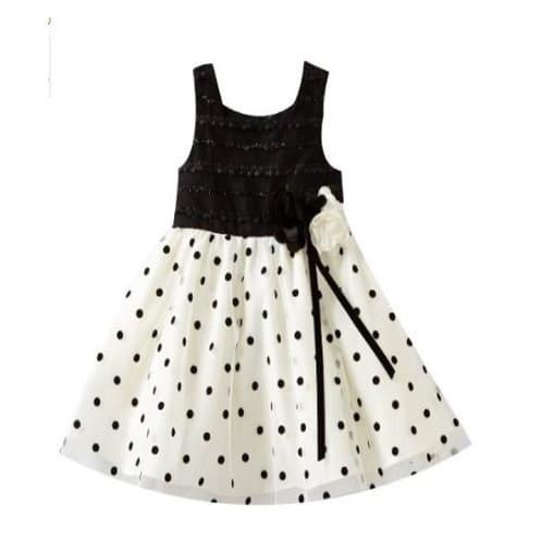 /G/i/Girls-Polka-Dot-Occasion-Dress-18-24-Months-423793_1.jpg