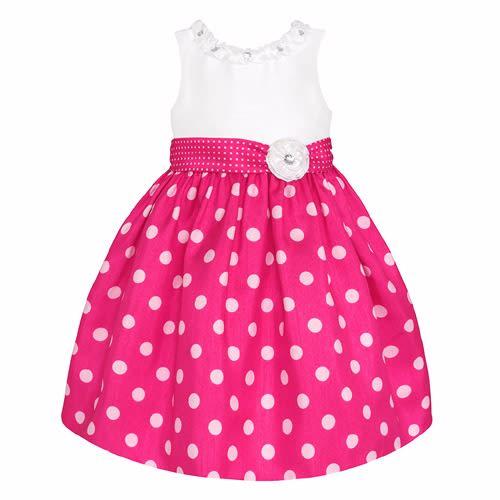 /G/i/Girls-Polka-Dot-Shantung-Dress-7534515.jpg