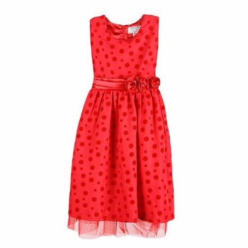/G/i/Girls-Polka-Dotted-Dress-with-Waist-Flower-6051488.jpg