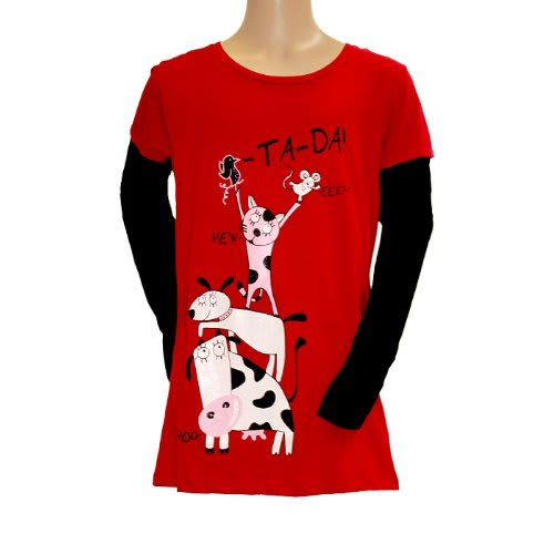 /G/i/Girls-Printed-T-Shirt---Red-6971336_1.jpg