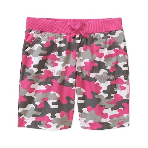 /G/i/Girls-Pull-On-Bermuda-Shorts---Pink-Multicolour-7879586.jpg