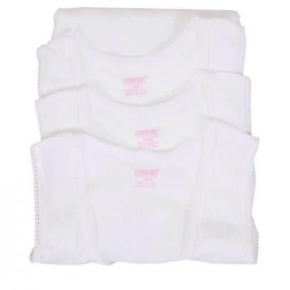 /G/i/Girls-Pure-Cotton-Inner-Vest-3-in-1-410269_4.jpg