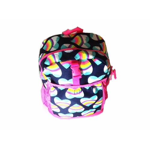 /G/i/Girls-Rainbow-Love-Backpack--Multicolour--No-6440319.jpg