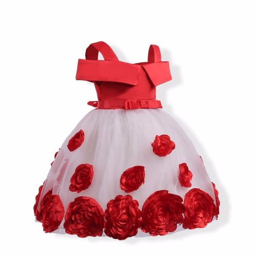 /G/i/Girls-Rose-Embroidered-Dress---Red-7938018.jpg
