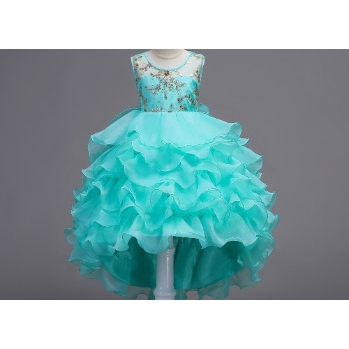 /G/i/Girls-Ruffles-Embroidered-Long-Tail-Dress---Mint-Green-7972572.jpg
