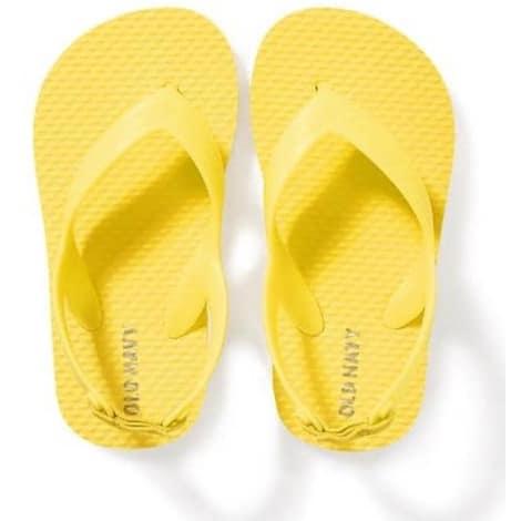 /G/i/Girls-Sandals---Yellow-7693948.jpg