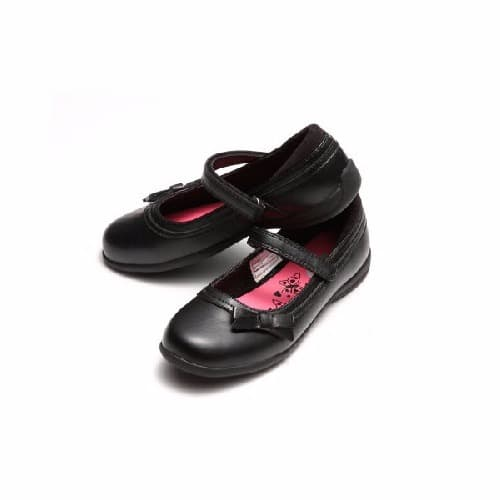 /G/i/Girls-Scuff-Resistant-Shoes---Black-5054522_3.jpg