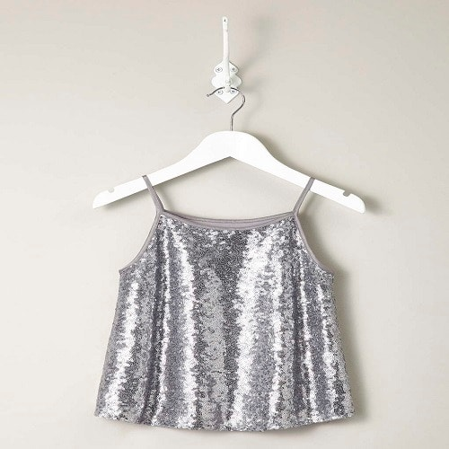 3f79a543154dc  G i Girls-Sequin-Top---Silver--