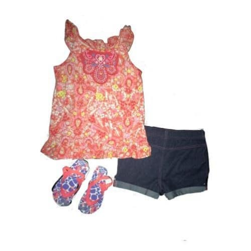 /G/i/Girls-Set-With-Short-And-Slipper---Multicolour-7647334.jpg