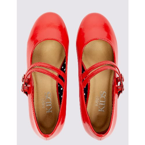 /G/i/Girls-Shoe---Red-7728149_1.jpg