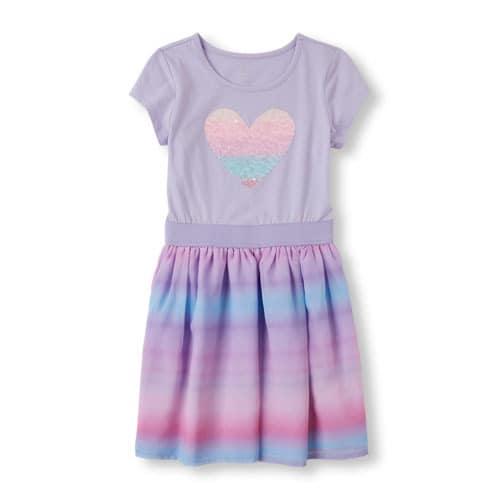 /G/i/Girls-Short-Sleeve-Rainbow-Heart-Knit-to-Woven-Dress-8016701.jpg