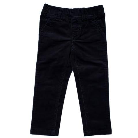 /G/i/Girls-Skinny-Corduroy-Pant-Trouser---Black-7794100_1.jpg