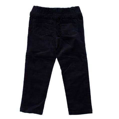 /G/i/Girls-Skinny-Corduroy-Pant-Trouser---Black-7794101_1.jpg