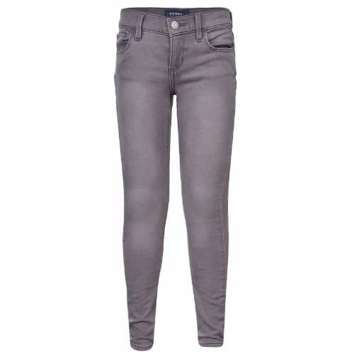 /G/i/Girls-Skinny-Fit-Pants---Grey-7665838.jpg