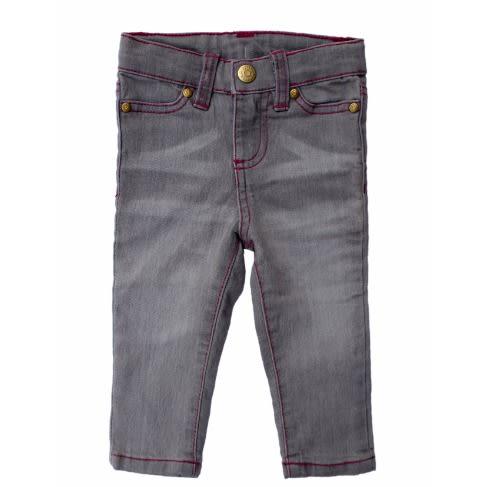 /G/i/Girls-Skinny-Jeans-Tint-Grey-7794671_1.jpg