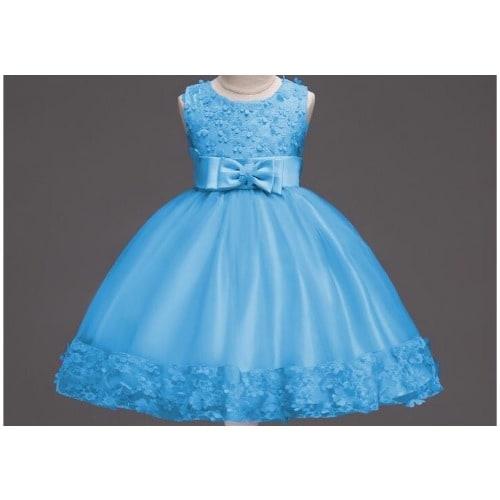 /G/i/Girls-Sleeveless-3D-Flowers-Bow-Knot-Dress---Blue-7973637.jpg