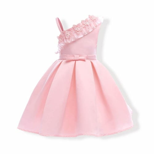 /G/i/Girls-Sleeveless-Dress-With-Beaded-Lace---Pink-7809967_2.jpg