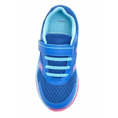 /G/i/Girls-Sporty-Joggers-6400475_3.jpg