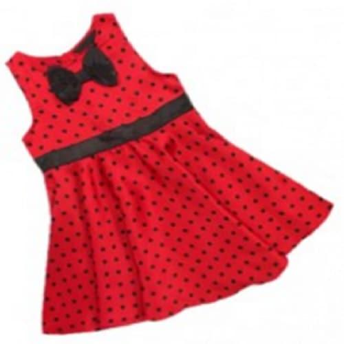 /G/i/Girls-Spot-Print-Sleeveless-Satin-Dress---Red-7811203.png