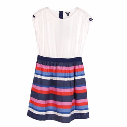 /G/i/Girls-Stripe-Dress-7803602.jpg