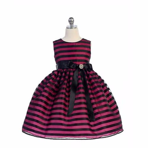 /G/i/Girls-Striped-Dress-7928721.jpg