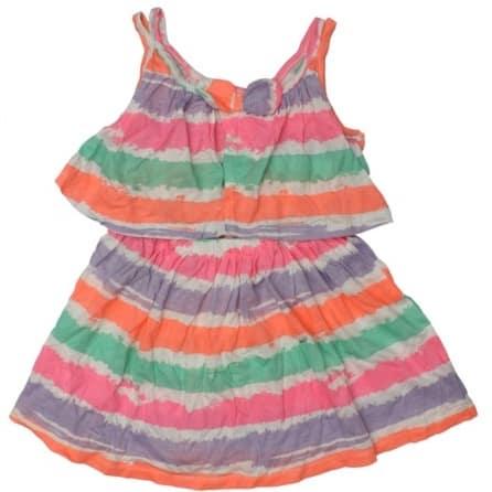 /G/i/Girls-Sundress-Multicolor-3879551_3.jpg