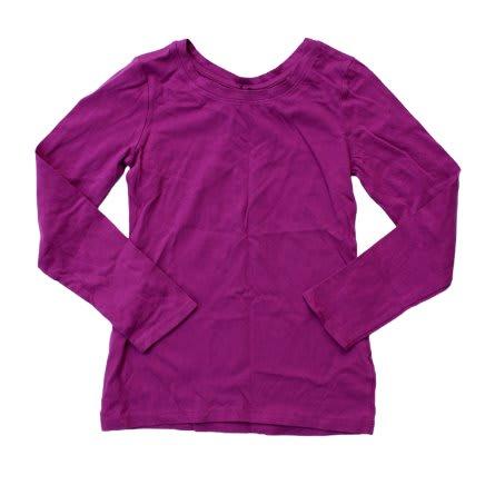 /G/i/Girls-Sweat-Shirt-Purple-5168170_1.jpg
