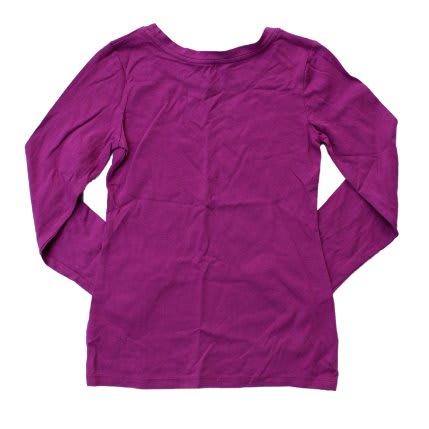 /G/i/Girls-Sweat-Shirt-Purple-5168171_1.jpg