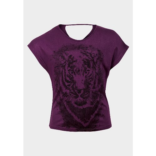/G/i/Girls-Tiger-Print-Purple-Top-7481509_2.jpg