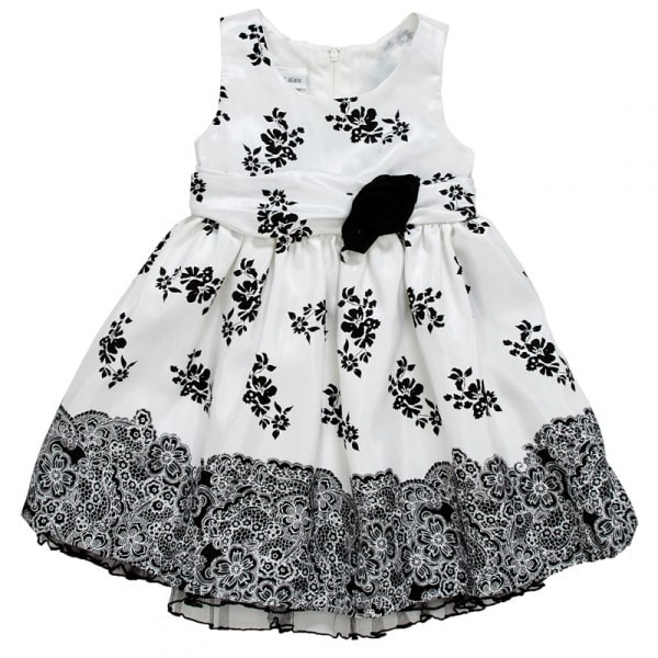 /G/i/Girls-Toddler-Dress---Black-White-7297403.jpg