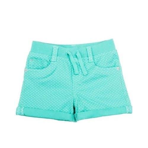 /G/i/Girls-Toddler-Knit-Waist-Shorts---Green-6313326_3.jpg