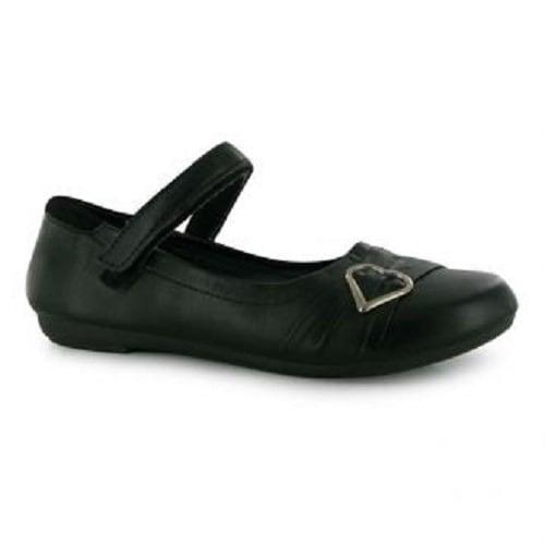 /G/i/Girls-Velcro-Shoes---Black-8047077.jpg