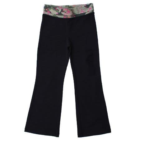 /G/i/Girls-Yoga-Capri-Pant---Black-7714121_1.jpg