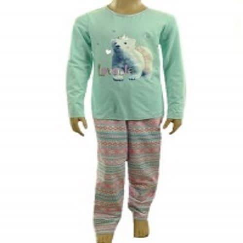 /G/i/Girls_Aqua_Long_Sleeve_Print_Pyjama__1953149.jpg