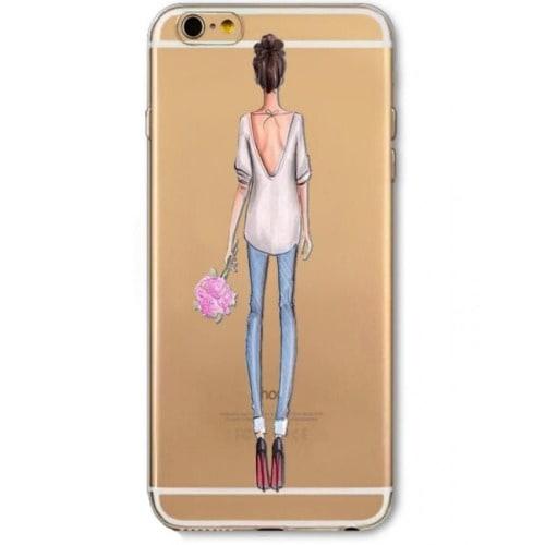 /G/i/Girly-Case-for-iPhone-7-8015140.jpg