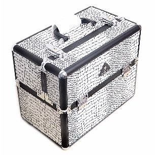 /G/l/Gladking-Professional-Makeup-Box---Patterned-White-6966320_1.jpg