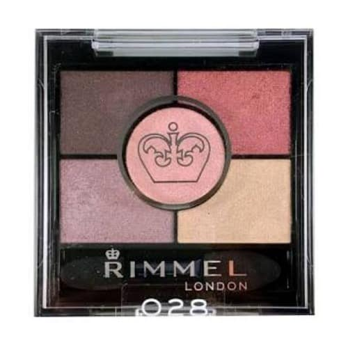 /G/l/Glam-Eyes-HD-5-Colour-Eye-Shadow---Burgundy-Palace-028-6306562.jpg