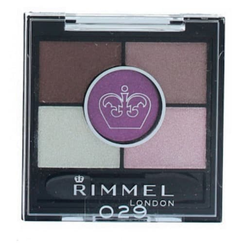 /G/l/Glam-Eyes-HD-5-Colour-Eye-Shadow---Royal-Rose-029-7593631.jpg