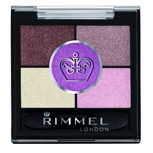 /G/l/Glam-Eyes-HD-Eyeshadow---Royal-Rose-029-4957455_3.jpg