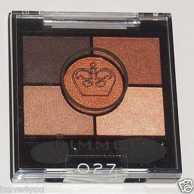 /G/l/Glam-Eyes-Hd-5-Colour-Eye-Shadow---027-Brick-Lane-4962334_3.jpg