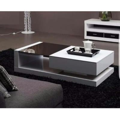 /G/l/Glamorous-Coffee-Table-7915429.jpg