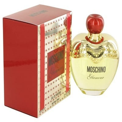 /G/l/Glamour-Perfume-For-Women-EDP---50ml-4162420_2.jpg