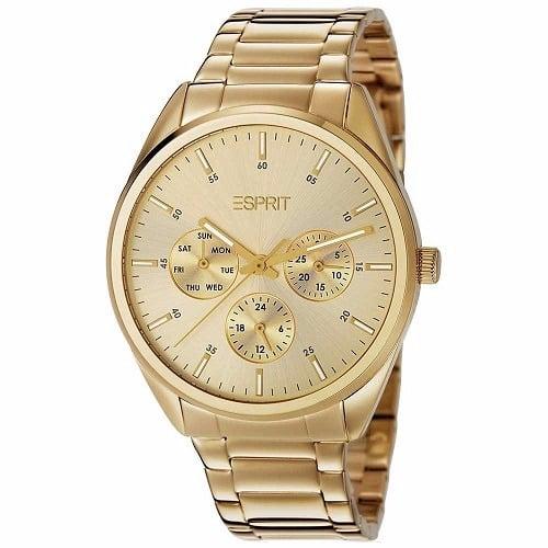 /G/l/Glandora-Ladies-Watch---ES106262009---Gold--6003679_3.jpg