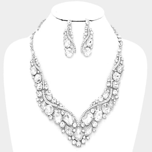 /G/l/Glass-Crystal-Evening-Necklace-With-Earring---Silver--7631913.jpg