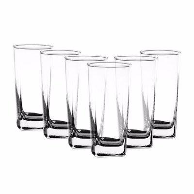 /G/l/Glass-Cup---6pcs-7901943.jpg