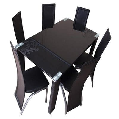 /G/l/Glass-Dining-Table-Set-6-Chairs-7593076.jpg