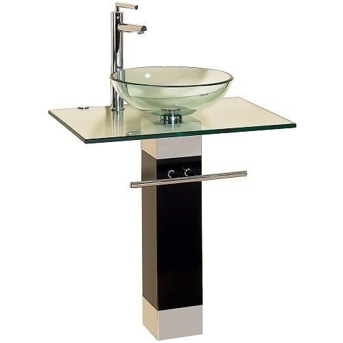 /G/l/Glass-Dining-Wash-Hand-Basin-Argent-Crystal-8030116.jpg