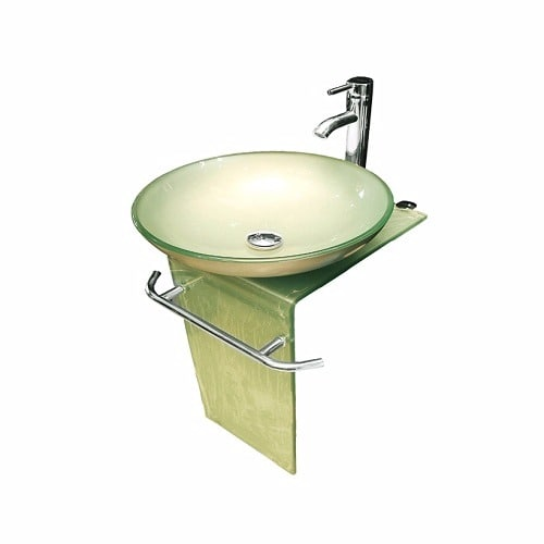 /G/l/Glass-Dining-Wash-Hand-Basin-With-Mixer---7889-7518903.jpg