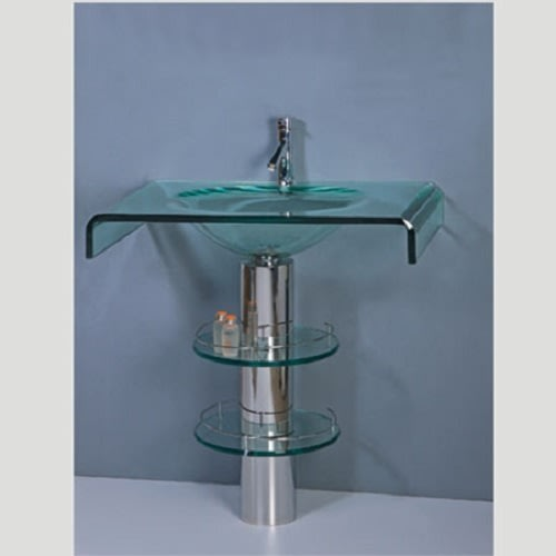 /G/l/Glass-Dining-Wash-Hand-Basin-With-Tap-7578959.jpg