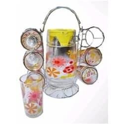 /G/l/Glass-Jug-Cup-Set---8-Pieces-6589135.jpg